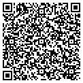QR code with Kennedy's Lookout B & B contacts