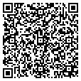 QR code with Impresa Publishing contacts