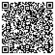 QR code with Smitty Construction contacts