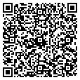 QR code with Pirtle Camp contacts