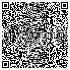 QR code with Reginald Lee's Jewelry contacts
