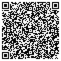 QR code with Maritime Helicopters contacts