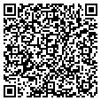 QR code with Aeon Biostratigraphic contacts
