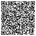 QR code with Turtle Island Records contacts