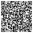 QR code with Richards PCP contacts