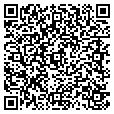 QR code with Curly Tail Farm contacts