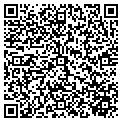 QR code with Baer's Furniture contacts