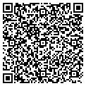 QR code with Denali River View Inn contacts