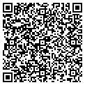 QR code with Sheilarae Kennels contacts