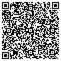 QR code with Tarpon Electric Inc contacts