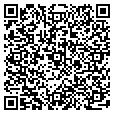 QR code with Hyperwriters contacts