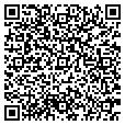 QR code with Becharof Corp contacts