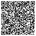 QR code with Leavitt Management Group Inc contacts