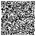 QR code with Staton Publications & Promo contacts