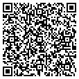 QR code with ADS B LLC contacts