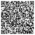 QR code with Pyramid Printing Co contacts
