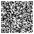 QR code with Susan K Logan contacts