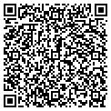 QR code with Laurel K Tatsuda Law Office contacts