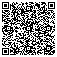 QR code with Blind King contacts