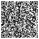 QR code with Burdines-Macys Jewelry Department contacts