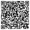QR code with Watch Doctor contacts