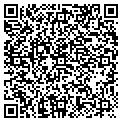 QR code with Glacier Bear Bed & Breakfast contacts