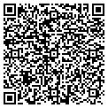 QR code with Keene Engineering Inc contacts