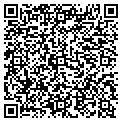 QR code with US Coast Guard Intelligence contacts