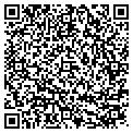 QR code with Western Frontier Construction contacts