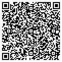 QR code with Fish Happens Guide Service contacts