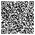 QR code with Leos Pizza contacts