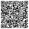 QR code with Kerryco Services contacts