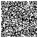 QR code with West Palm Beach Community Evnt contacts