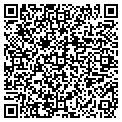 QR code with Calvary Fellowship contacts