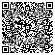QR code with Stone Brook Inn contacts