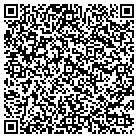 QR code with American Pro Health Rehab contacts