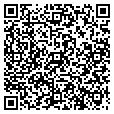 QR code with Moody's Marina contacts