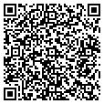 QR code with Barrow Taxi contacts