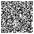 QR code with R F Photography contacts