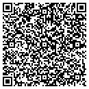 QR code with Bloomin Baskets contacts