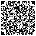 QR code with Jacinto Lodge 216 contacts
