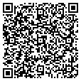 QR code with Totem Enteprises contacts