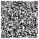 QR code with Northwest Arkansas EMG Clnc contacts