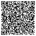 QR code with Enstar Natural Gas Co contacts