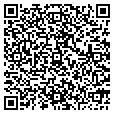 QR code with Station Break contacts