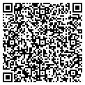 QR code with Alaska Propane Inc contacts