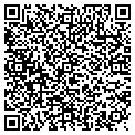 QR code with Bill's Mini Cache contacts