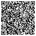 QR code with Noatak Friends Church contacts