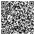 QR code with Elizabeth T Hedgepeth contacts