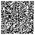 QR code with Dismas Charities Dania Center contacts